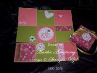 Scrapbook in a box 005