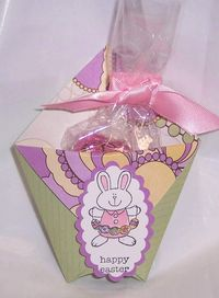 Easter Basket bunny 3-10 004