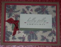 2010 Christmas Stamp Camp 002